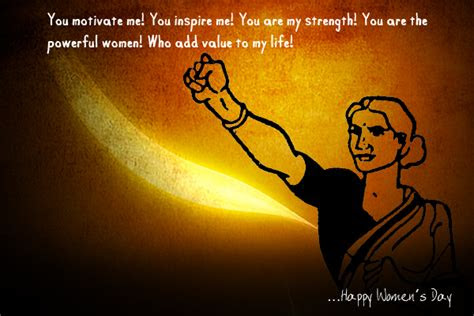 Women Empowerment Quotes Of Inspiration In Hindi