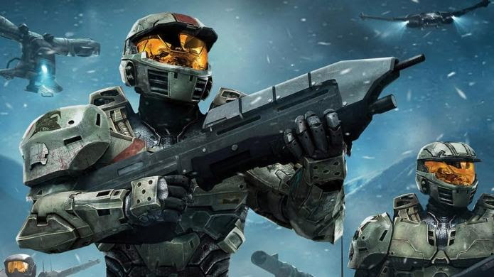 http://www.true-gaming.net/home/wp-content/uploads/2016/05/Halo-Wars-2.jpg