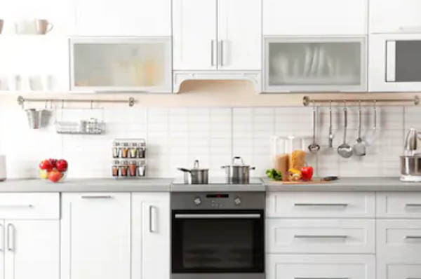 15 Affordable Home Improvement Ideas