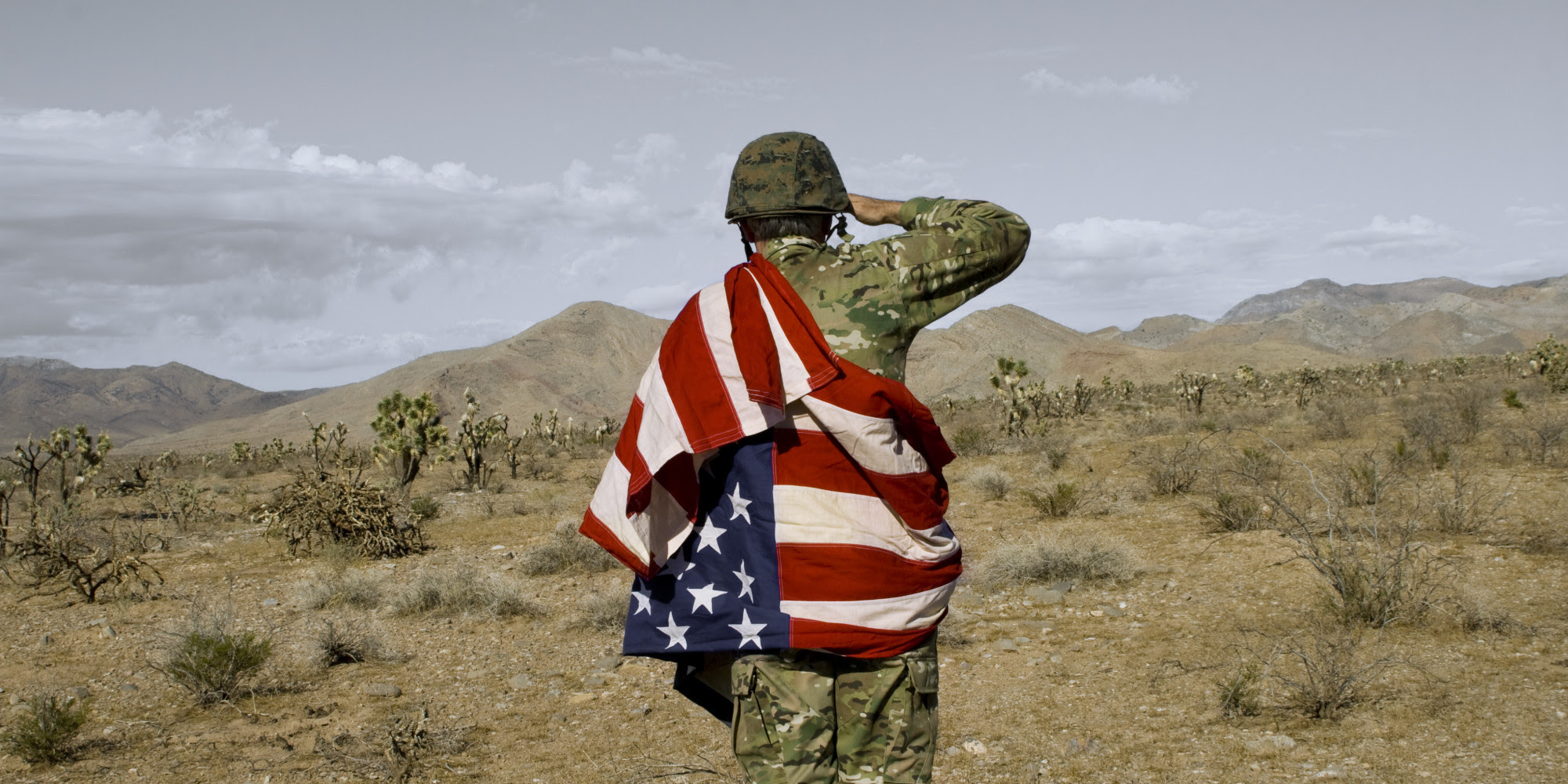 The Unlikely Fix For Systemic Problems Facing Veterans ...