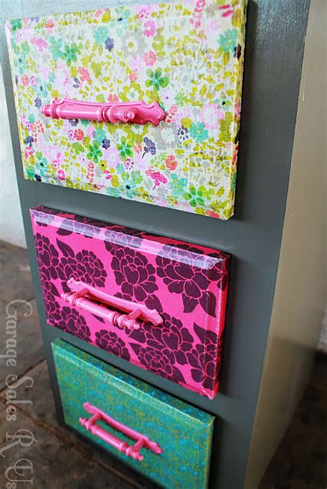 awesome diy decor ideas  teen girls page