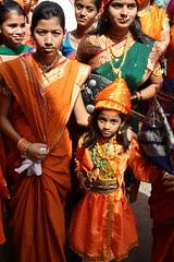 Marathi Asmita by firoze shakir photographerno1