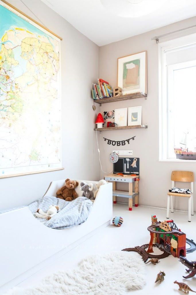 amazing-kids-rooms1