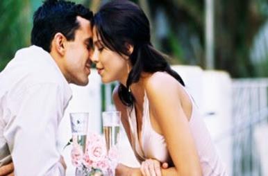 Enamora a tu pareja con estos planes románticos