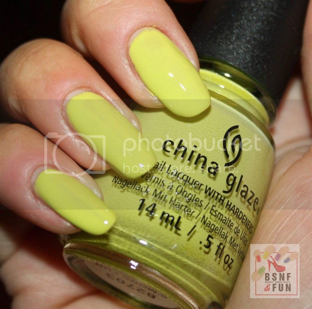 photo Chinaglaze outdoors-1_zpsot1p3mvx.jpg