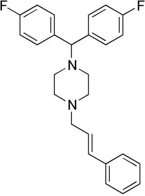 faacutermacos antimi