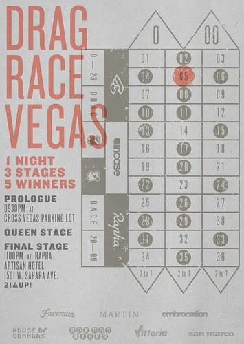 Vegas_flyer_web-532x750