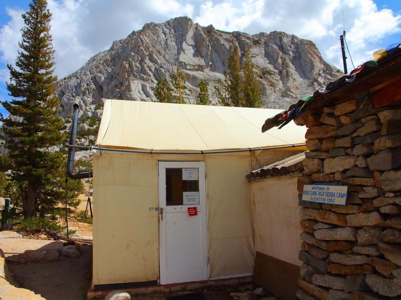 IMG_6188 Vogelsang High Sierra Camp