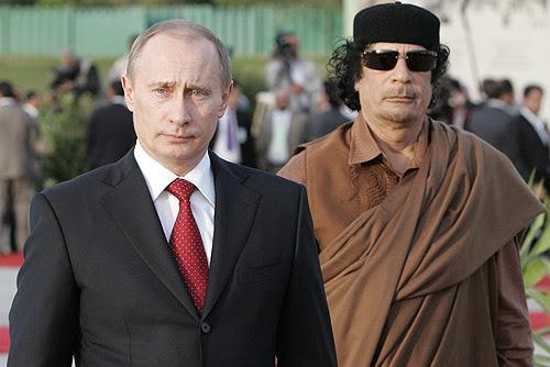 File:Vladimir Putin with Muammar Gaddafi-2.jpg