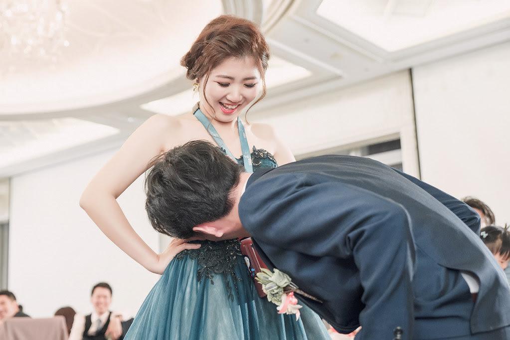 134優質婚攝推薦