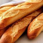 Bien-être : Pourquoi il n'est pas bon de manger du pain