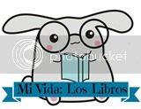 Mi Vida: Los Libros