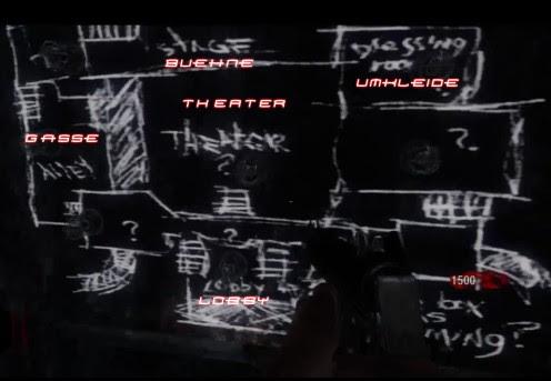 black ops zombies kino der toten map. lack ops zombies kino der