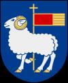Gotland vapen.svg