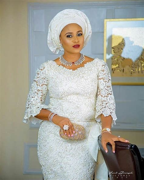 4620 best images about NAIJA WEDDING on Pinterest