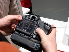 Canon Eos 5D MarkII_019