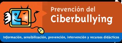 http://www.prevencionciberbullying.com/