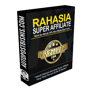 http://autopostbisnis.com/cover-download-plr-komplit/plr-indonesia-plr-komplit-plr-rahasia-super-affiliate.png