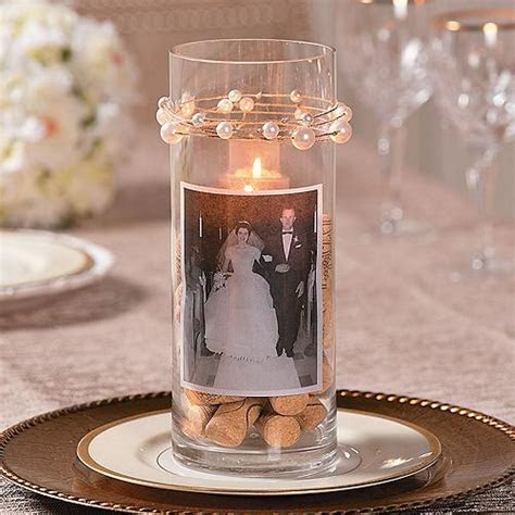Anniversary Party Ideas, 25th Anniversary Party Ideas