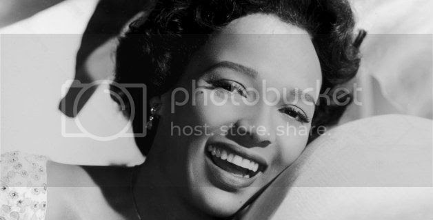 photo dorothy-dandridge_zps465e7808.jpg