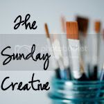 The Sunday Creative