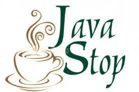 Java Village Index Image