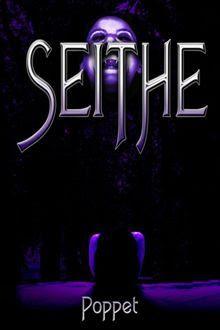 Seithe (Pravus, #1)