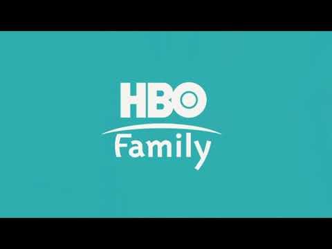 Assistir HBO Family Online