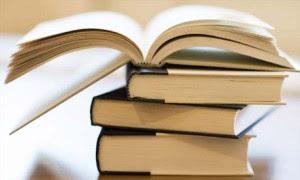 perierga.gr - Έγραψαν βιβλίο 288 σελίδων σε μόλις 5,5 ώρες!