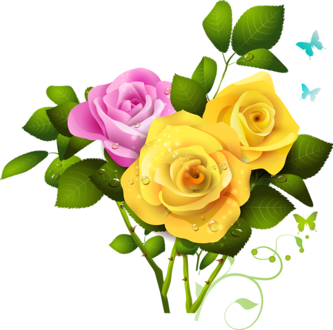 Free Picture Of A Yellow Rose Download Free Clip Art Free Clip Art