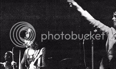 1972 photo slade_wembley_zps811a2262.jpg