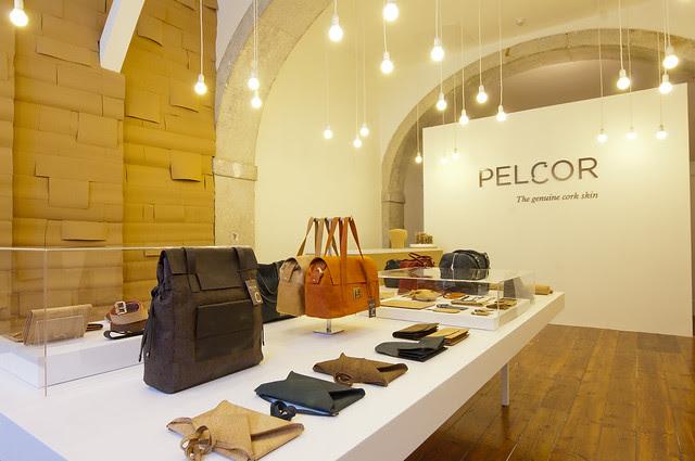 Pelcor Lisboa_5