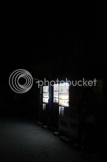 photo _MG_1952_zps8998c03e.jpg