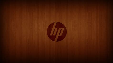 hp hd wallpaper widescreen   wallpapersafari