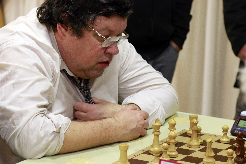 Картинки по запросу фото Наумкин гроссмейстер