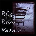 Blog Brew Review