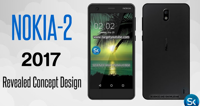 Nokia 2 User Guide Manual Tips Tricks Download