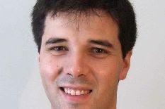 Diogo Ribeiro