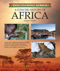 Title: A Concise History of Africa, Author: Annelise Hobbs