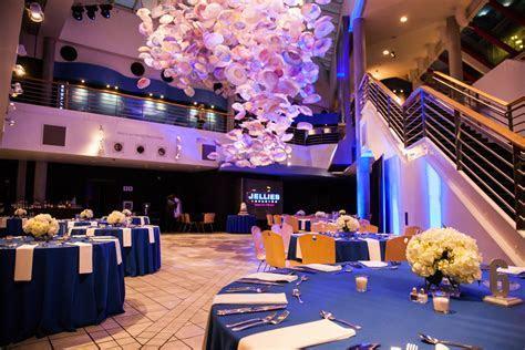 National Aquarium   Plan an Event or Wedding