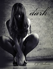 Reseña: Captive in the Dark (The Dark Duet #I) - C. J. Roberts