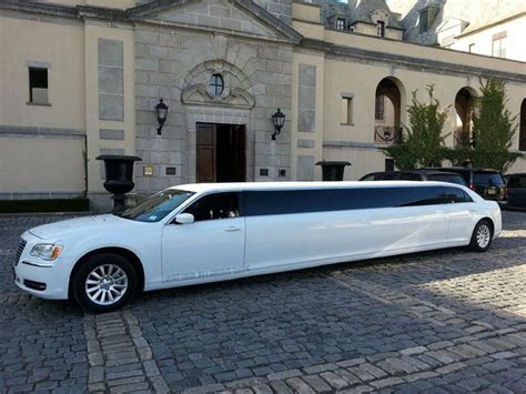 183 best images about Wedding Transportation on Pinterest