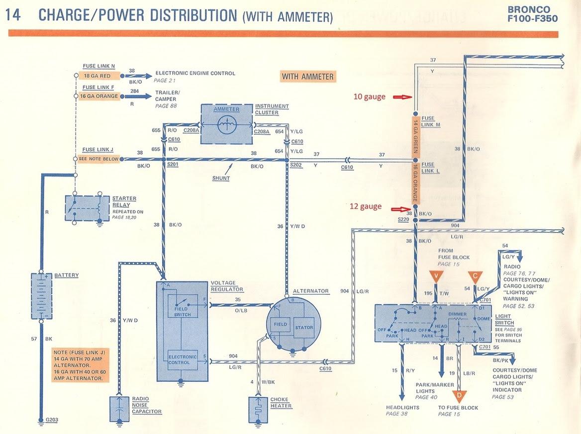 1987 Ford Truck Alternator Diagram Pioneer Premier Radio Wiring Diagram Air Bag Kebilau Waystar Fr