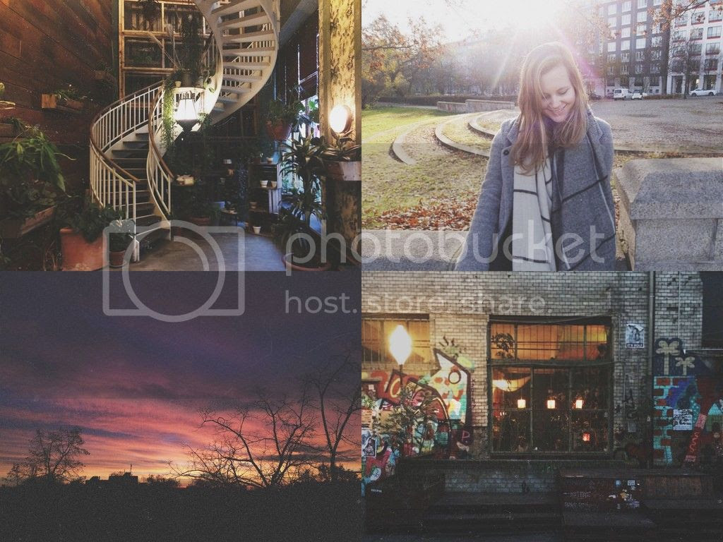 photo Collage1_zpsm8aeb5yz.jpg