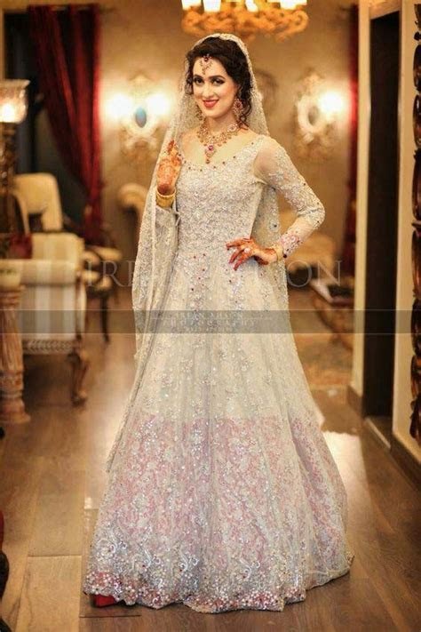 17 Best ideas about Latest Pakistani Fashion on Pinterest