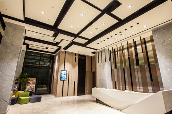 F HOTEL 愛河館/高雄/f hotel/Fhotel/ fhotel/ F hotel/愛河/鹽埕/F / f