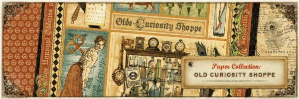 Olde_curiosity_shoppe_small
