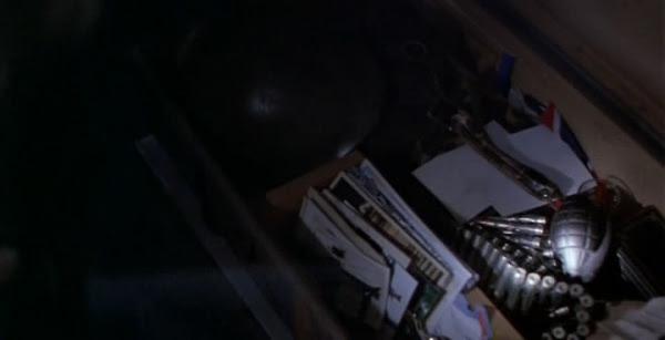 Real McCoy-Grenade-1.jpg