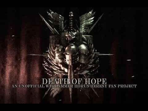 Death of Hope Trailer 2