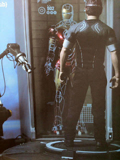 HOT-TOYS-PREVIEW-IRONMAN